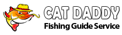 CatDaddy Fishing Guide Services