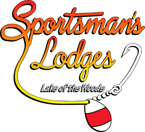 Sportsman's Lodges