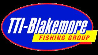TTI Blakemore