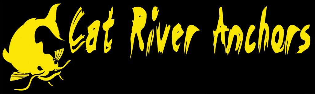 Cat River Anchors